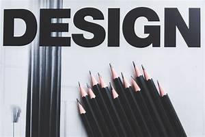 How To Choose A Website Designer  Select The Right Website