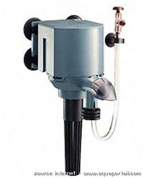 pompe a aire aquarium pompe aquarium d 233 finition et explications