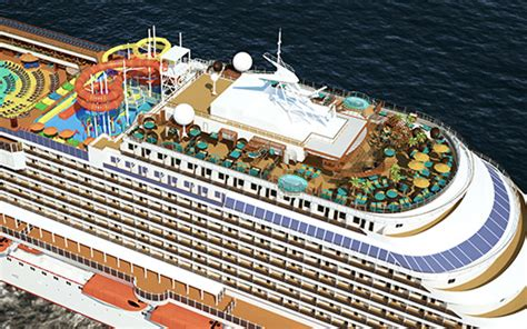 Carnival Deck Plans Travelocity by Cruises Find Cruise Deals Cheap Cruises And Last Minute