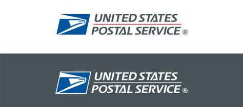 united states postal service phone number united states postal service post offices 400 pryor st usps logo vector vectors free vector