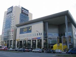 Spandauer Arcaden Läden : spandau arcaden ~ Watch28wear.com Haus und Dekorationen