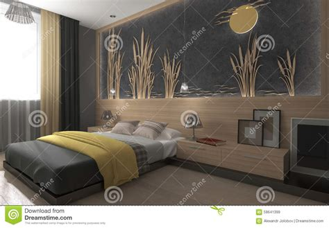 chambre a coucher moderne stunning chambre a coucher moderne images home ideas