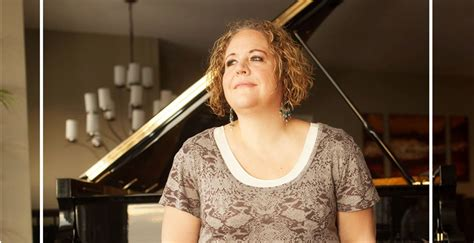 Michele Mclaughlin Piano