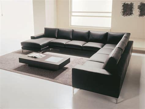 Custom-made Sofa, Linear, Modern, Lightweight Design