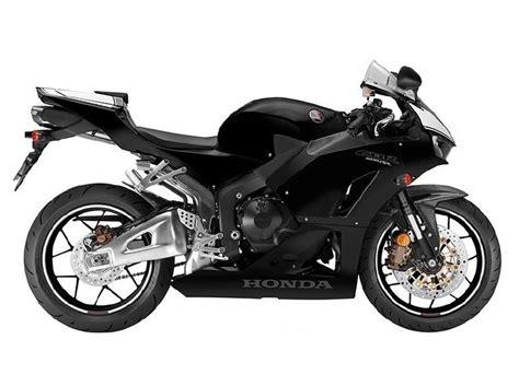 2014 cbr 600 for sale buy 2014 honda cbr600rr 600rr on 2040 motos