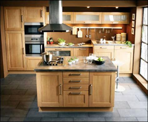table ilot central de cuisine avec plateau en marbre pictures to pin on nestis
