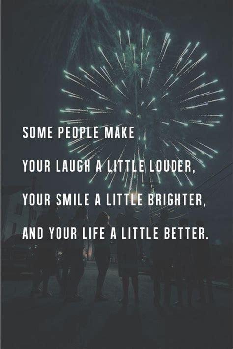 people   laugh   louder  smile