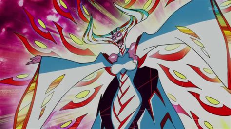 shinra kotetsu final form kill la kill   meme