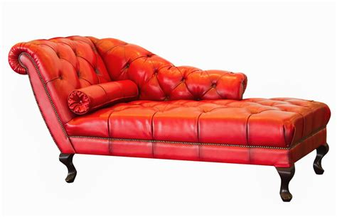 comfortable sofa sets 20 types of sofas couches explained with pictures