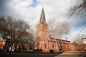 St. Anne's Church (Annapolis, Maryland)
