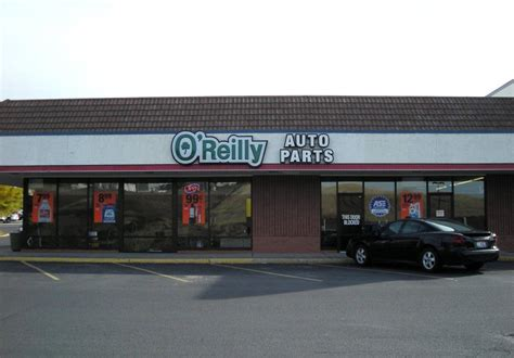 l parts store near me o 39 reilly auto parts coupons near me in pullman 8coupons