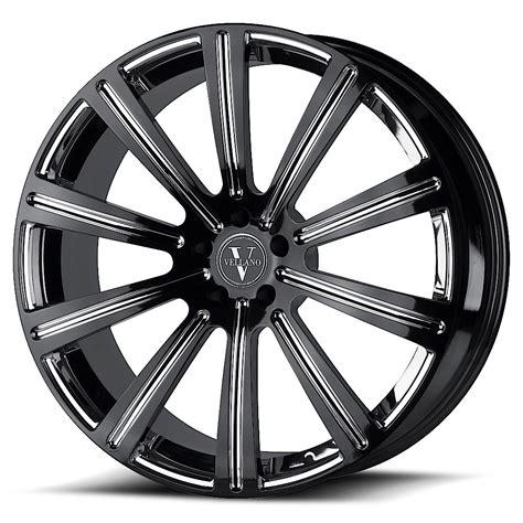 Vellano Wheels Vm03 Wheels  Socal Custom Wheels