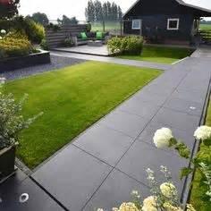 pool für terrasse greyline betonplatte terrassenplatten pflastersteine