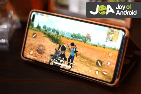 6 best gaming phone the ultimate android phones for gaming 2019