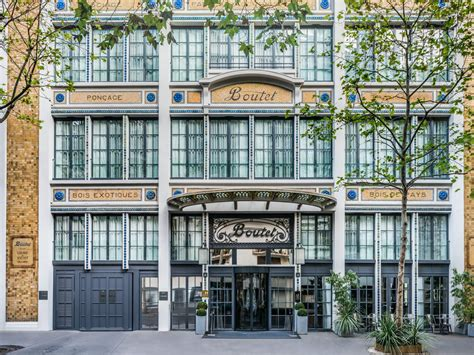 the best 5 star hotels in paris hotels time out paris