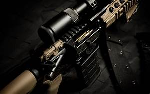2560x1600 Bullets, Ar15, Gun Wallpapers and Pictures ...