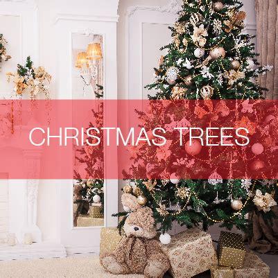 modern display christmas decor modern display christmas trees modern display home holiday decor and more princess decor