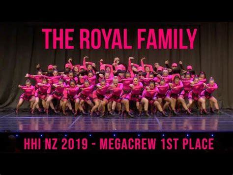 royal family dance crew gymnastics coachingcom