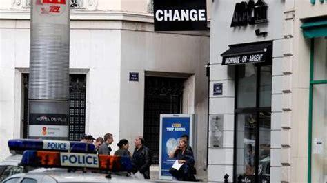 bureau de change lyon hotel de ville bureaux de change lyon 28 images global carnot bureau