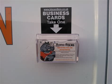 Marketing Idea For Carpet Cleaning Business Archives Promo Bri Business Card Template Word Online Large For 2010 Free Illustrator Html5 Scanner Usb Price In Uae