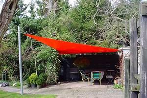 Sonnensegel Mast Holz : sonnensegel mit pfosten pfosten f r sonnensegel 3m mit ~ Michelbontemps.com Haus und Dekorationen