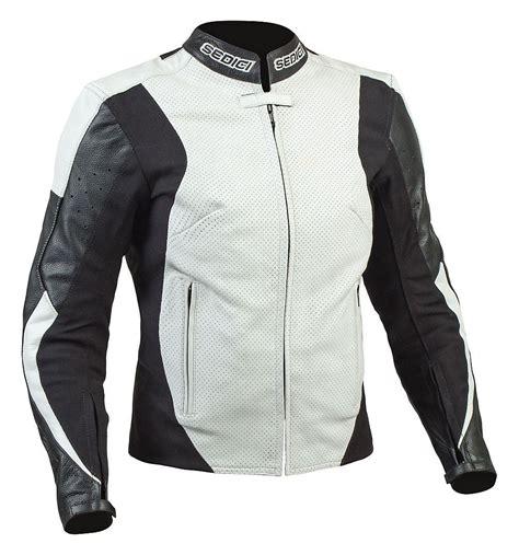 motorcycle gear jacket sedici mona women 39 s jacket cycle gear