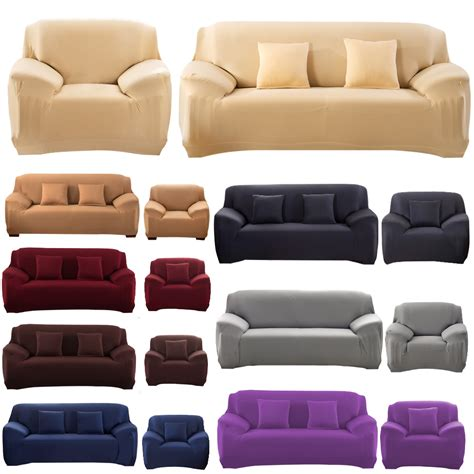 canapé lavable comparer les prix sur colorful sofa covers