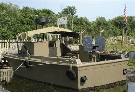 Surplus Patrol Boats by Surplus Vessels For Sale Autos Post