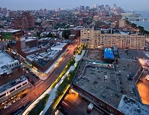 High Line Park New York : the high line by james corner field operations and diller scofidio renfro ~ Eleganceandgraceweddings.com Haus und Dekorationen