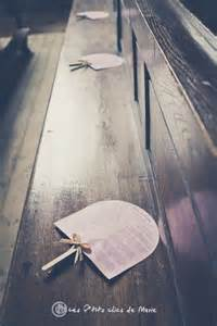 rã pondre ã un faire part de mariage mariage bohème et liberty la déco de la cérémonie à l 39 église mademoiselle dentelle