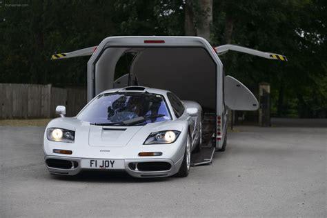 #Mclaren #F1 by Thomas Mein. | Mclaren cars, Mclaren f1 lm ...