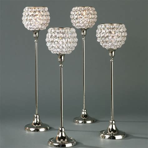 candle holders bulk wedding preparations choosing the right wedding candle