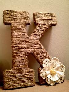 How to make string art letters all diy masters for Making wooden letters