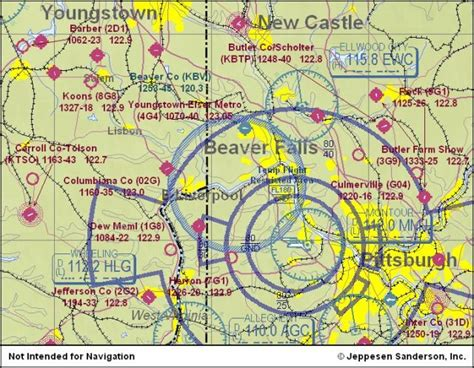 pa nuclear power plants map