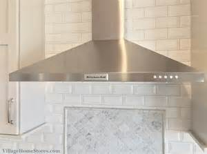 stacked kitchen backsplash beveled subway tile archives home stores