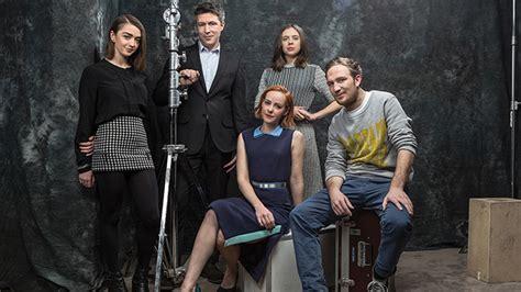 berlin roundtable five fest actors talk sex scenes tough directors and dream roles hollywood