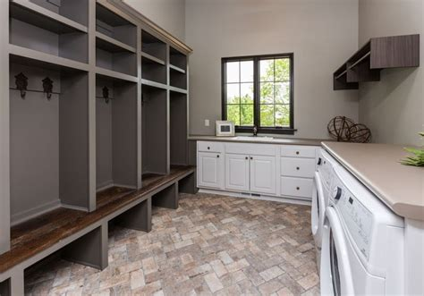 gauntlet gray kitchen cabinets chicago brick tile from sunderlands sherwin gauntlet 258 | 95bda8c1752d02a1d4ac9ad9b4f79872