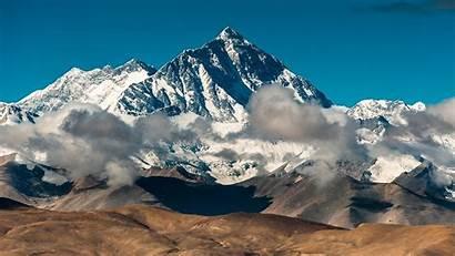 Everest Mount Pix Phone