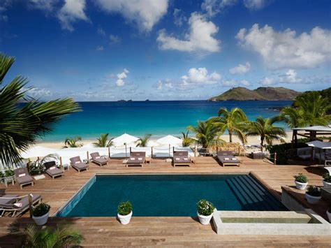 10 Caribbean Islands To Escape Winter