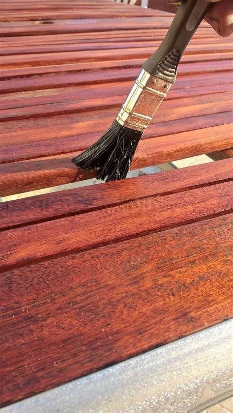thin wood stain sawshub