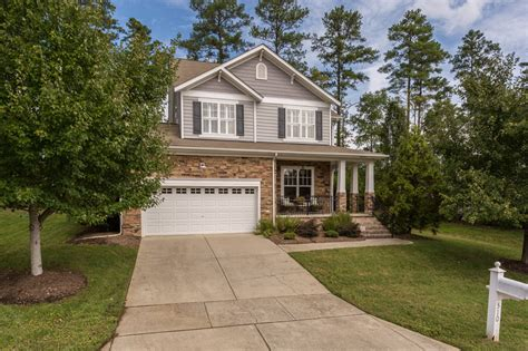 houses for sale durham nc durham nc homes for sale