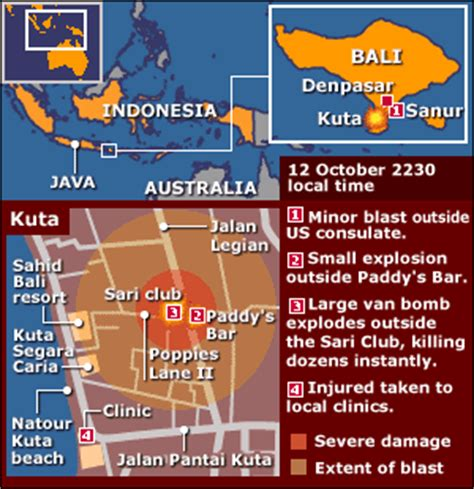bbc news asia pacific  questioned  bali bombing