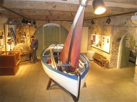 Lune Whammel Boat For Sale by Whammel Dinghy Lancaster Maritime Museum Lancaster