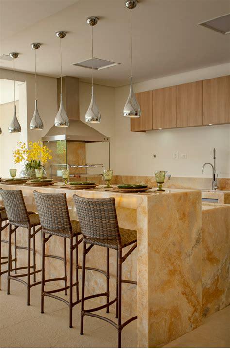 kitchen interior design images kitchen designs kitchen interiors kitchen sets kitchen 4962