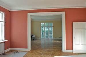 Wände Streichen Farbe : maler w nde verputzen streichen g nstig privat berlin 10999 farben lacke tapeten kaufen ~ Markanthonyermac.com Haus und Dekorationen