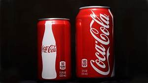Why Coke is lowering its sugar levels in Canada - Health ...