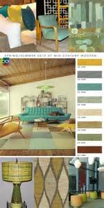 interior color trends for homes color trends archives stellar interior design