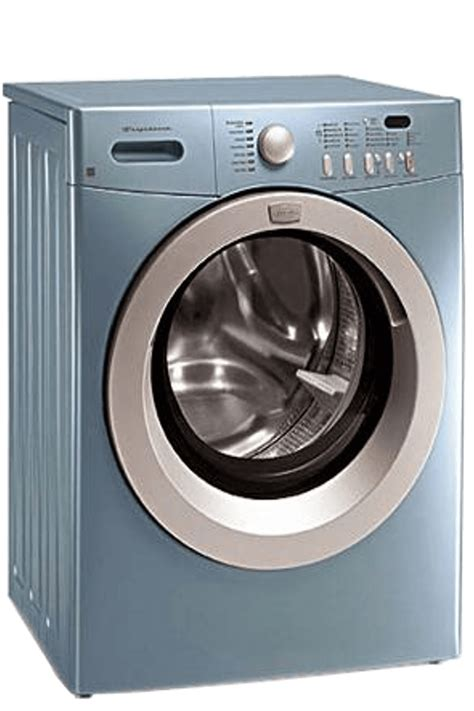 Frigidaire Washer Repair Service  The Appliance Repair Doctor