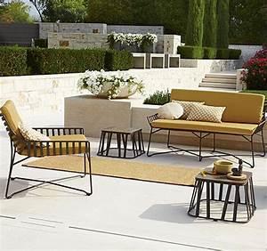 Outdoor Möbel Günstig : looms rattan gartenm bel pforzheim designer lounge m bel hamptons graphics outdoor lounge ~ Eleganceandgraceweddings.com Haus und Dekorationen