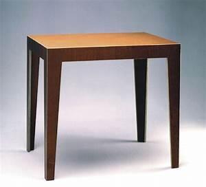 Tisch 40 X 60 : tisch axel kufus ~ Bigdaddyawards.com Haus und Dekorationen